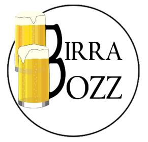 <b>Birra Bozz</b>