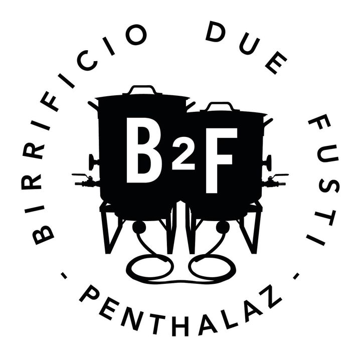 <b>Birrificio Due Fusti</b>