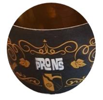 <b>Birrificio di Preonzo</b>