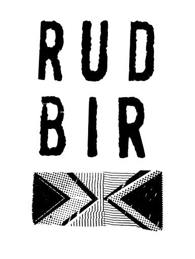 <b>Rud Bir</b>